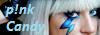 My Banner-Lady Gaga