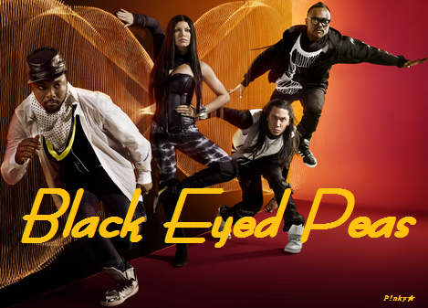 Black+Eyed+Peas+The+END+png.png