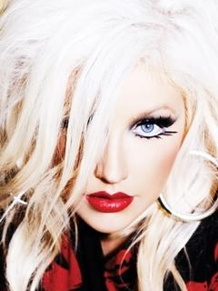 Christina+Aguilera+1y4.jpg