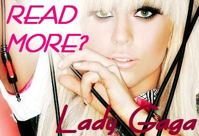 Lady+GaGa+Gagalicious.jpg