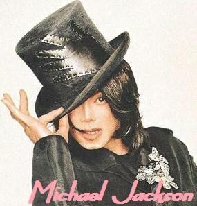 Michael+Jackson+Cpia+de+008hu0.jpg