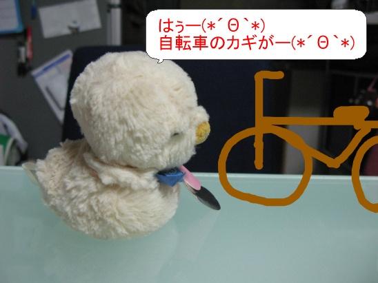 image5716745.jpg