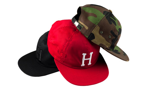 HUF-Fall-2011-Collection-Delivery-1-14.jpg
