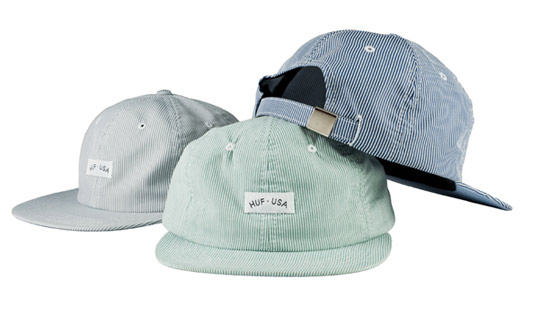 HUF-Fall-2011-Collection-Delivery-1-18.jpg