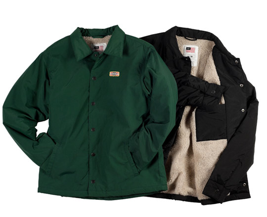 HUF-Fall-2011-Collection-Delivery-1-24.jpg