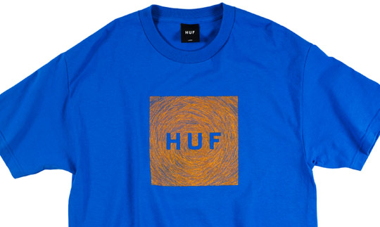 HUF-Fall-2011-Collection-Delivery-1-32.jpg