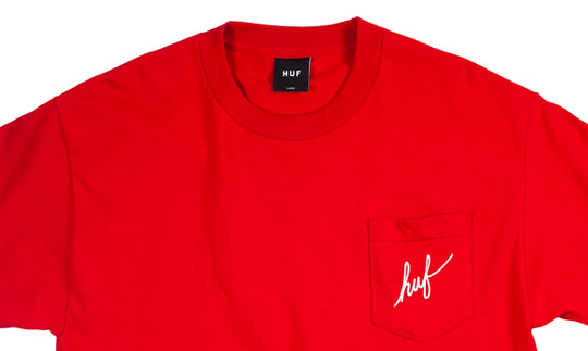 HUF-Fall-2011-Collection-Delivery-1-36.jpg