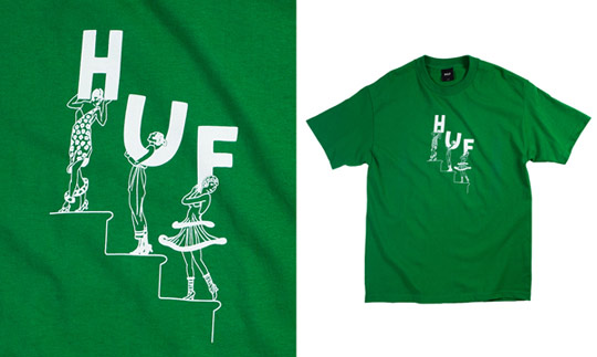 HUF-Fall-2011-Collection-Delivery-1-38.jpg
