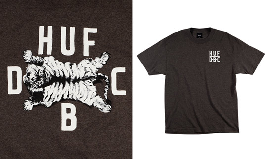 HUF-Fall-2011-Collection-Delivery-1-39.jpg