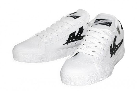 alife-rivington-club-warrior-footwear-01-570x378.jpg