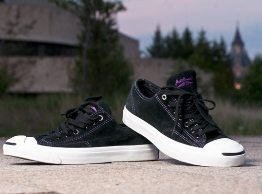 converse-cons-jack-purcell-skate-sneakers-11.jpg