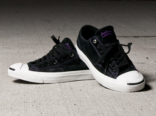 converse-cons-jack-purcell-skate-sneakers-31.jpg