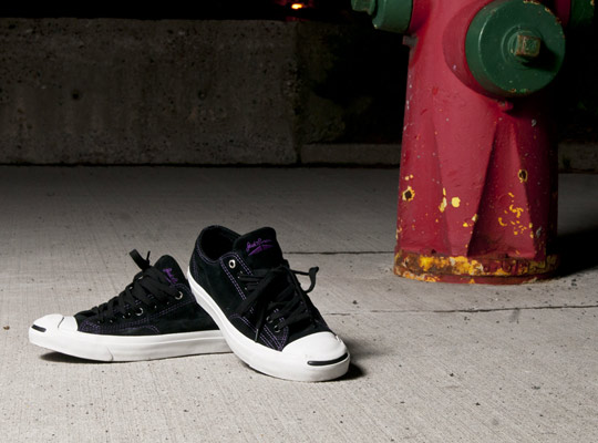 converse-cons-jack-purcell-skate-sneakers.jpg