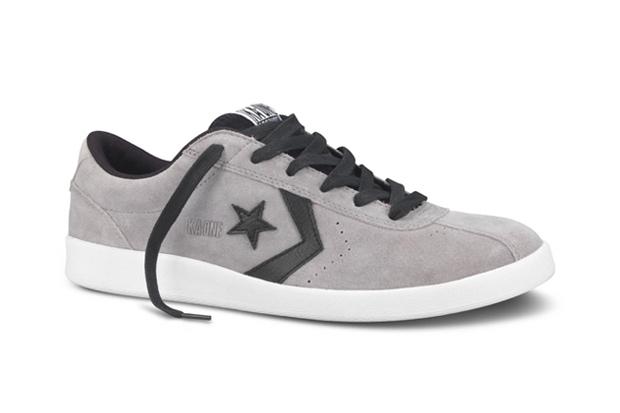converse-skateboarding-2011-fall-footwear-1.jpg
