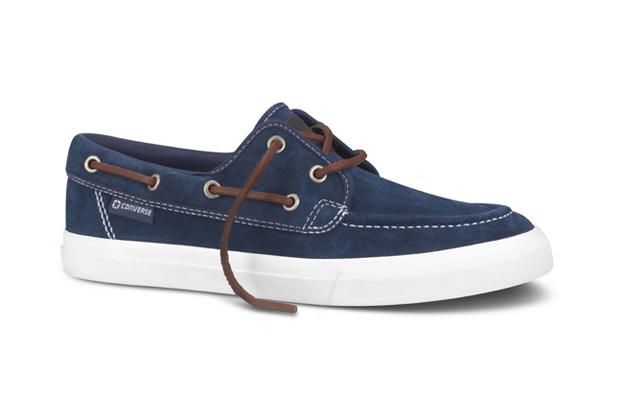 converse-skateboarding-2011-fall-footwear-2.jpg