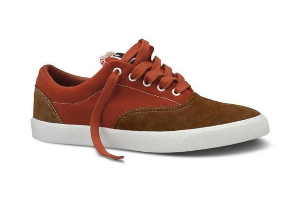 converse-skateboarding-2011-fall-footwear-3.jpg