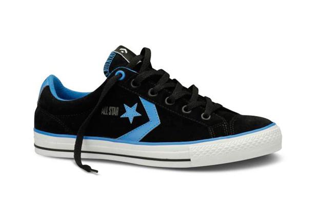 converse-skateboarding-2011-fall-footwear-4.jpg