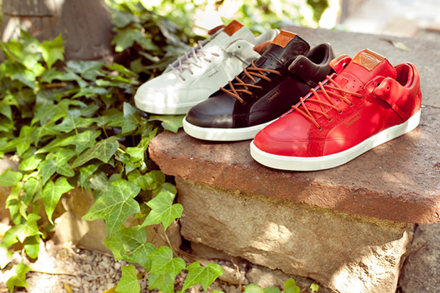 diamond-supply-co-footwear-preview-02.jpg