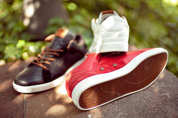 diamond-supply-co-footwear-preview-03.jpg