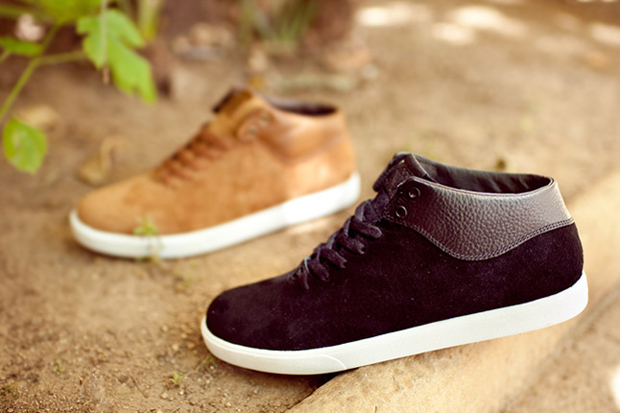 diamond-supply-co-footwear-preview-04.jpg