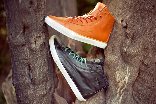 diamond-supply-co-footwear-preview-05.jpg