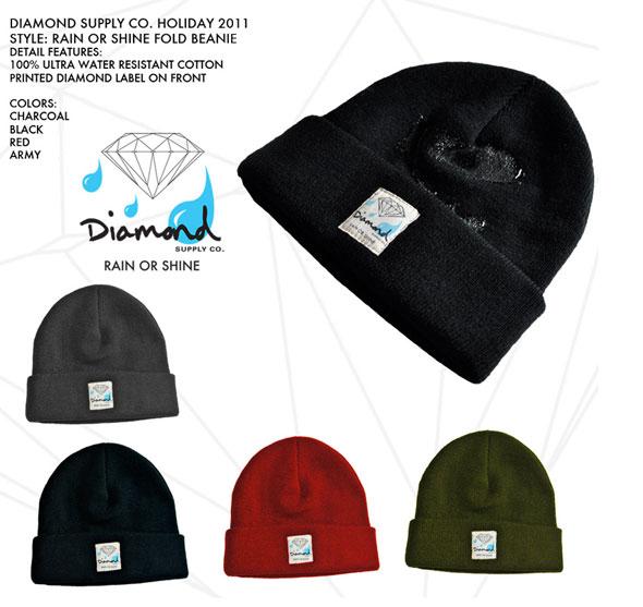 diamondsupplycoheadwear_2011_.jpg