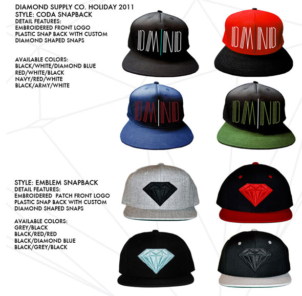 diamondsupplycoheadwear_2011_2.jpg