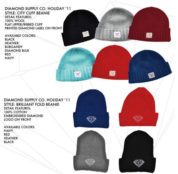 diamondsupplycoheadwear_2011_3.jpg