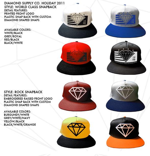diamondsupplycoheadwear_2011_4.jpg