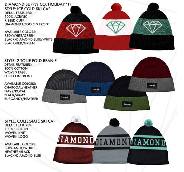 diamondsupplycoheadwear_2011_5.jpg