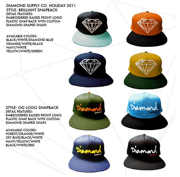 diamondsupplycoheadwear_2011_6.jpg