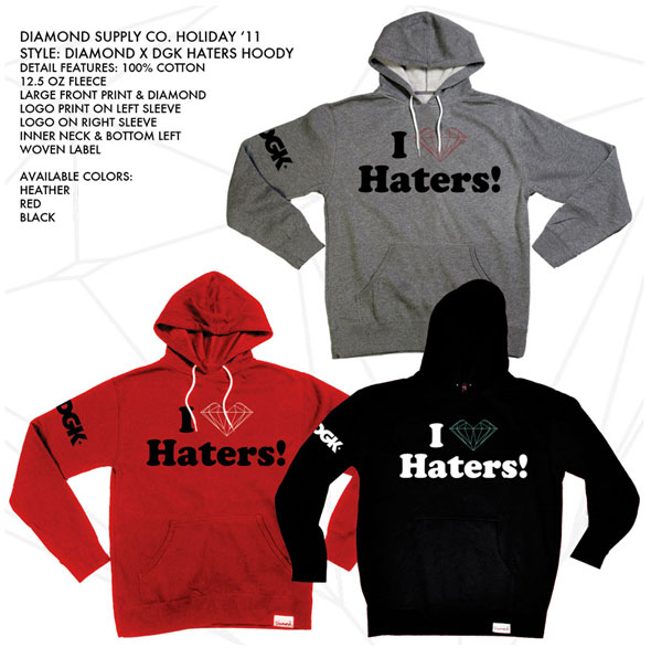 diamondsupplycoholidayhoodies_2011_.jpg