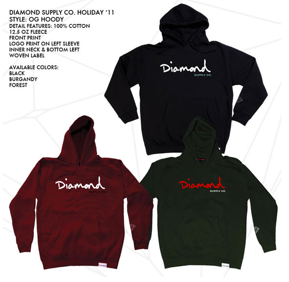diamondsupplycoholidayhoodies_2011_2.jpg