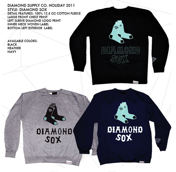 diamondsupplycoholidayhoodies_2011_3.jpg