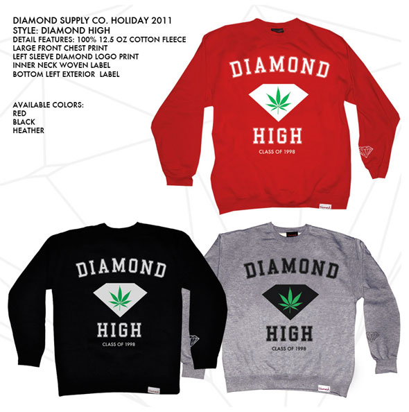 diamondsupplycoholidayhoodies_2011_5.jpg