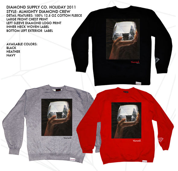 diamondsupplycoholidayhoodies_2011_6.jpg