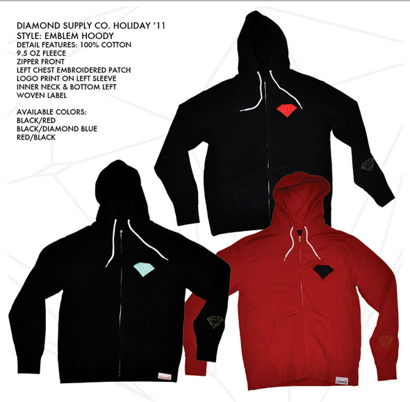 diamondsupplycoholidayhoodies_2011_8_20110811214224.jpg