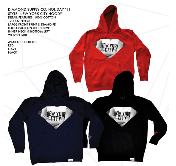 diamondsupplycoholidayhoodies_2011_9_20110811214223.jpg