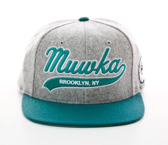 mishka-fall-2011-snapback-caps-1.jpg