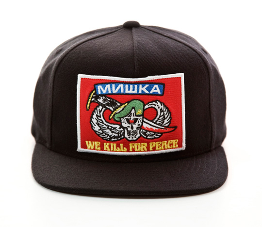 mishka-fall-2011-snapback-caps-6.jpg