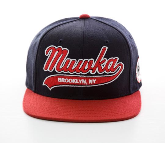 mishka-fall-2011-snapback-caps-8.jpg