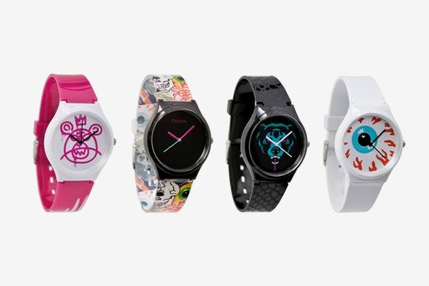 mishka-watch-collection-0.jpg