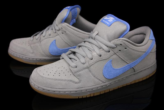 nike-sb-iron-dunk-low-0.jpg