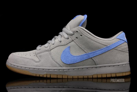 nike-sb-iron-dunk-low-1.jpg