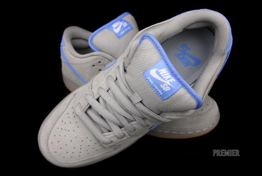 nike-sb-iron-dunk-low-2.jpg