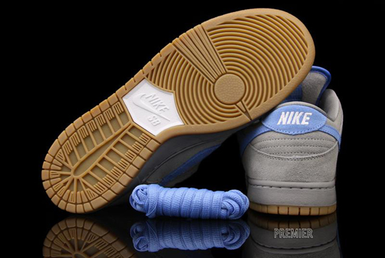nike-sb-iron-dunk-low-3.jpg