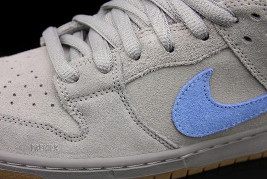 nike-sb-iron-dunk-low-4.jpg