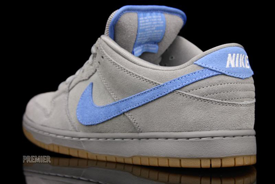 nike-sb-iron-dunk-low-5.jpg