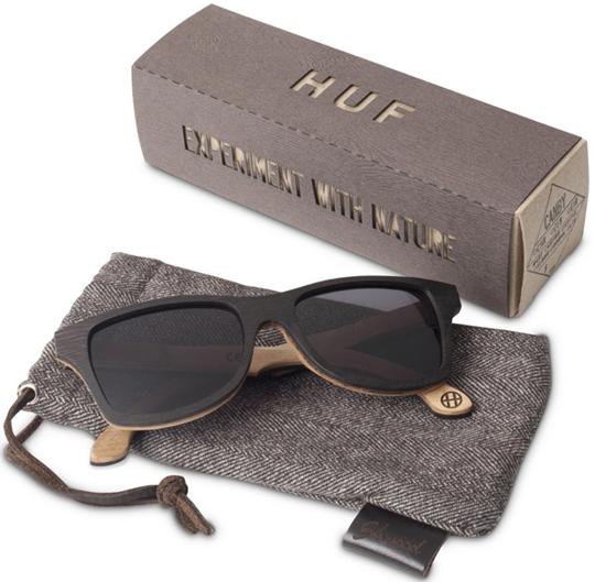 shwood-huf-sunglasses-1.jpg
