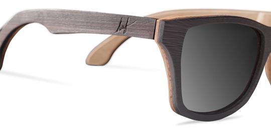 shwood-huf-sunglasses-2.jpg